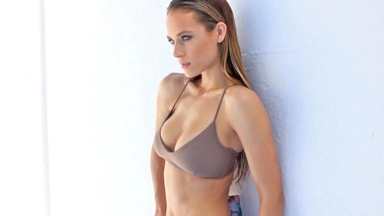 Hannah Ferguso 14