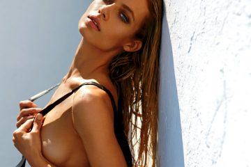 Hannah-Ferguso-bikini
