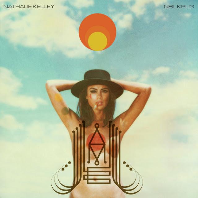 Nathalie Kelley 42