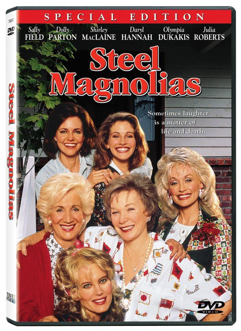 Steel-Magnolias-DVD-L043396702479