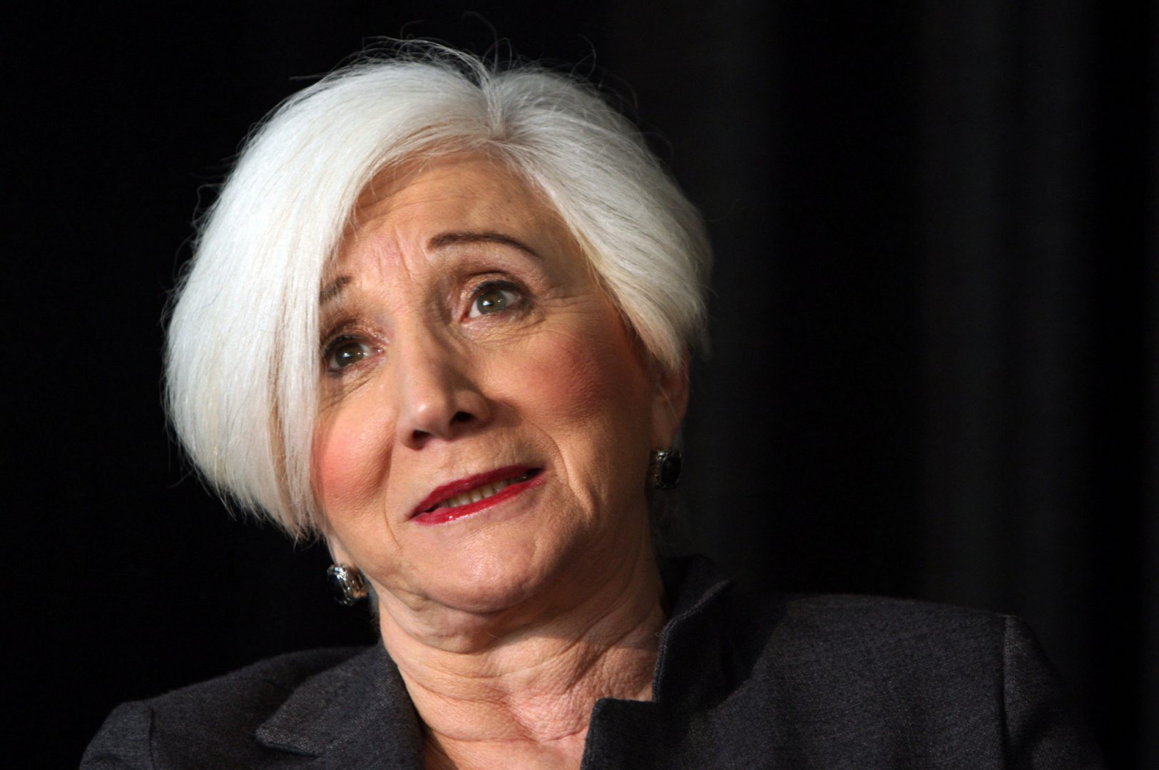 best-pictures-of-olympia-dukakis