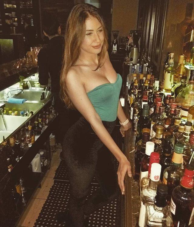 elena mariposa 25