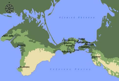 map-arxaia