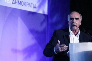 meimarakis-poniroulis-o-tsipras-metethese-tous-forous_6.w_hr