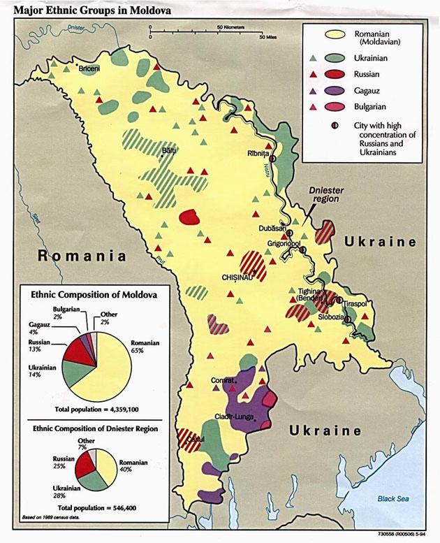 δωρεάν site γνωριμιών στη Μολδαβία