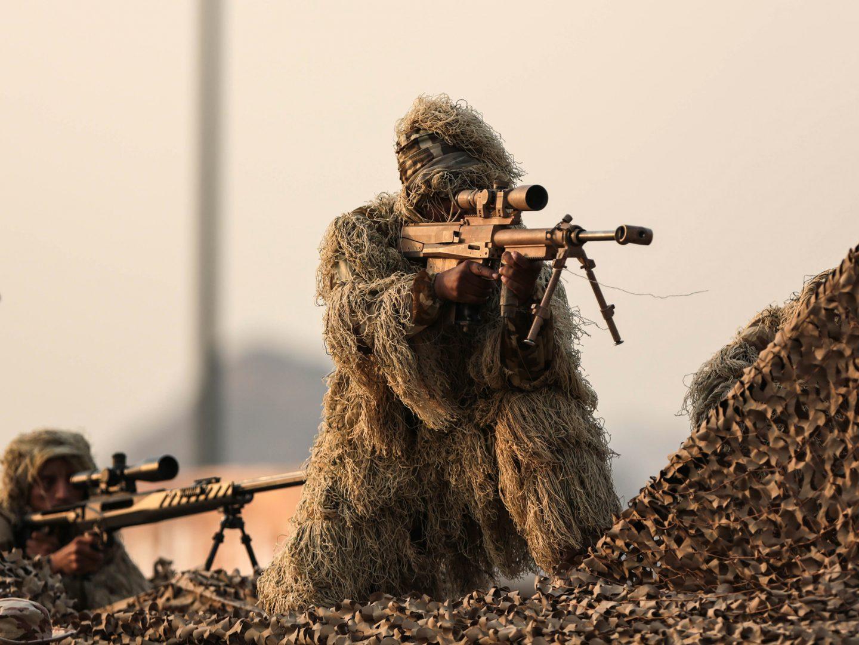 saudi-security-forces-ap