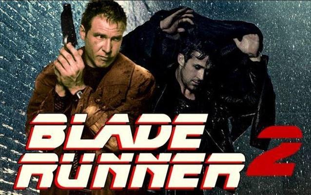 blade-runner-sugxrono-sikouel-tis-thrulikis-tainias-tou-ridley-scott