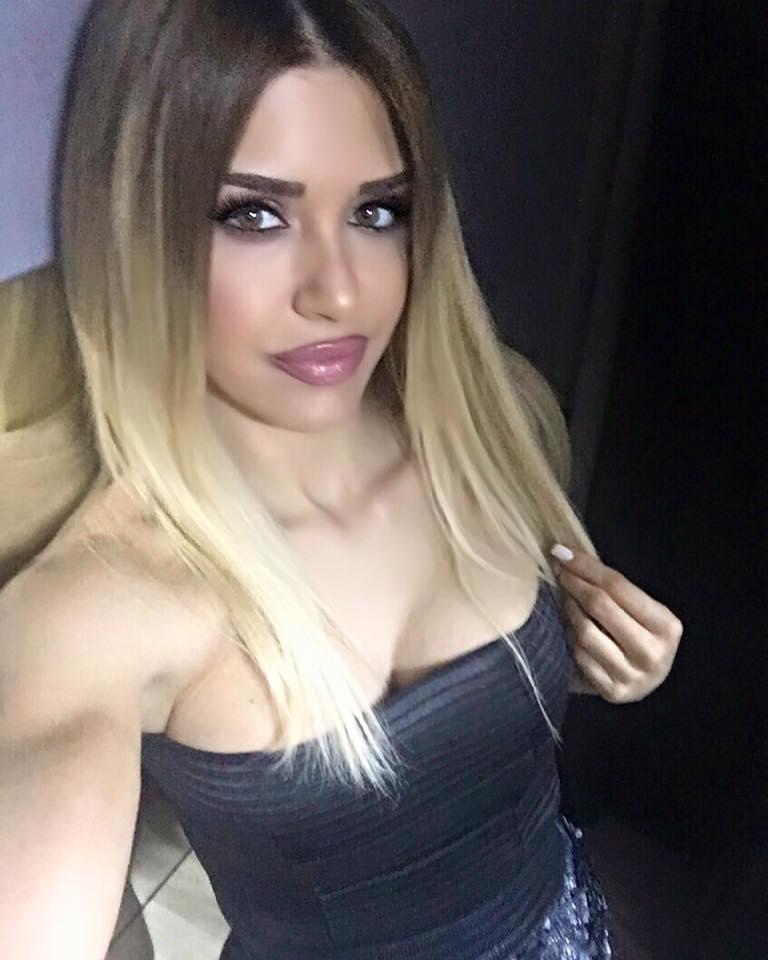 Μαρία Τσοπέη