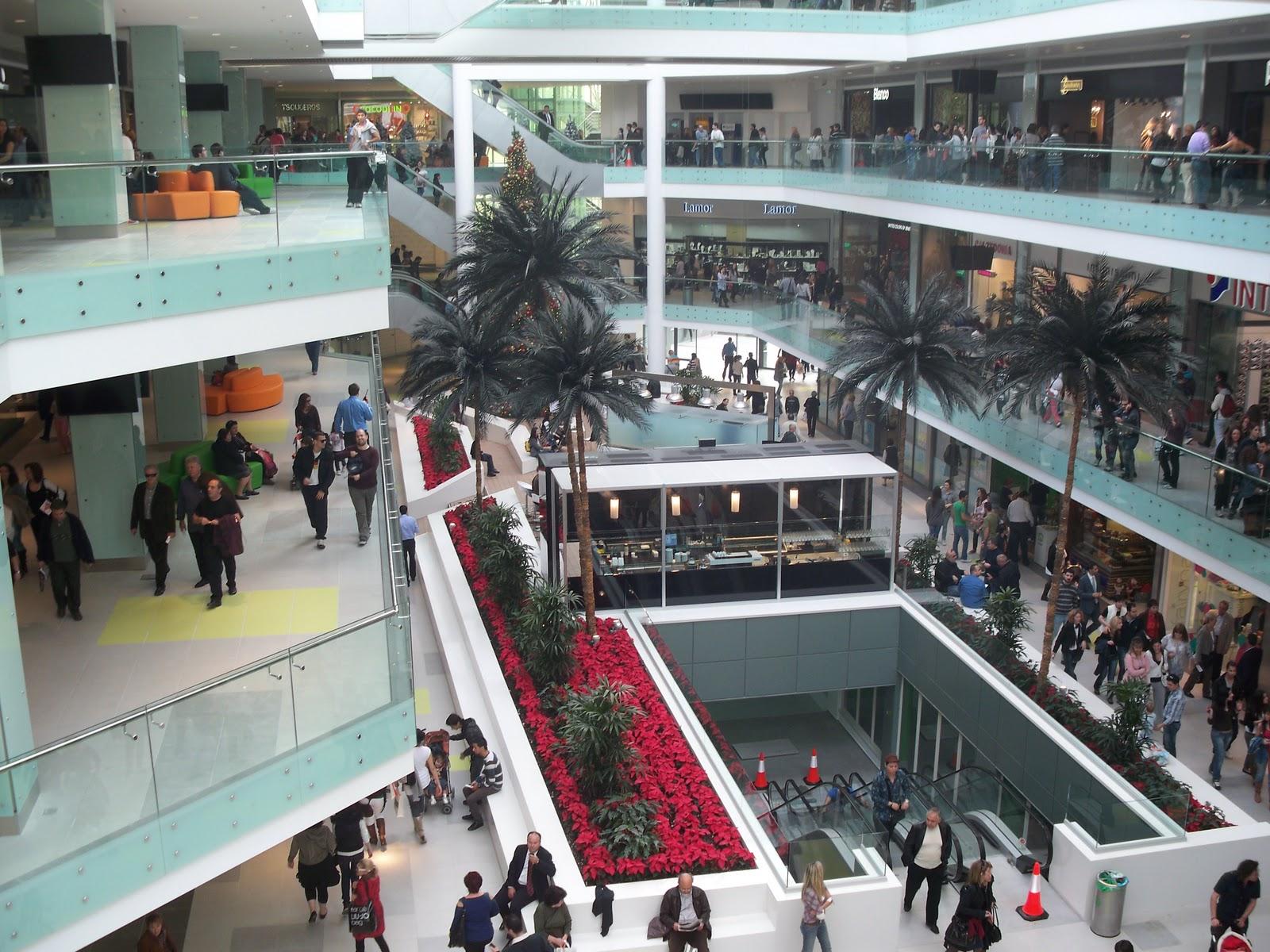 athens-metro-mall-athens