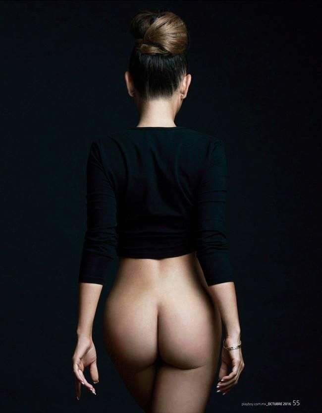Gaby Ramirez