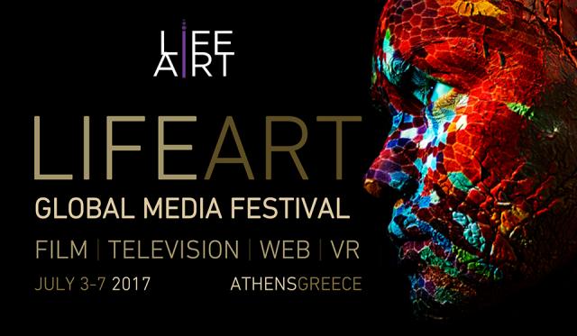lifeart-global-media-festival