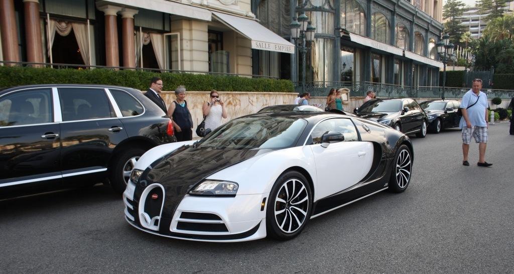 bugatti-veyron-164-mansory-vivere