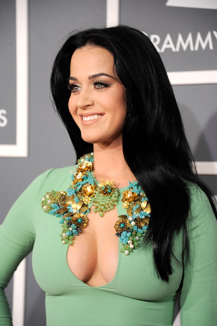 attends the 55th Annual GRAMMY Awards at STAPLES Center on February 10, 2013 in Los Angeles, California.