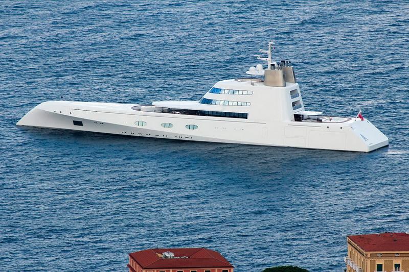 yacht-a11