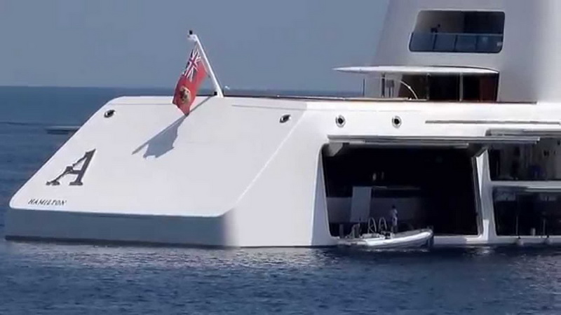 yacht-a14