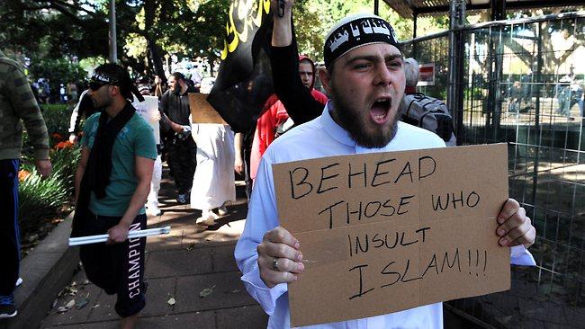 864170-islamic-protest-in-sydney