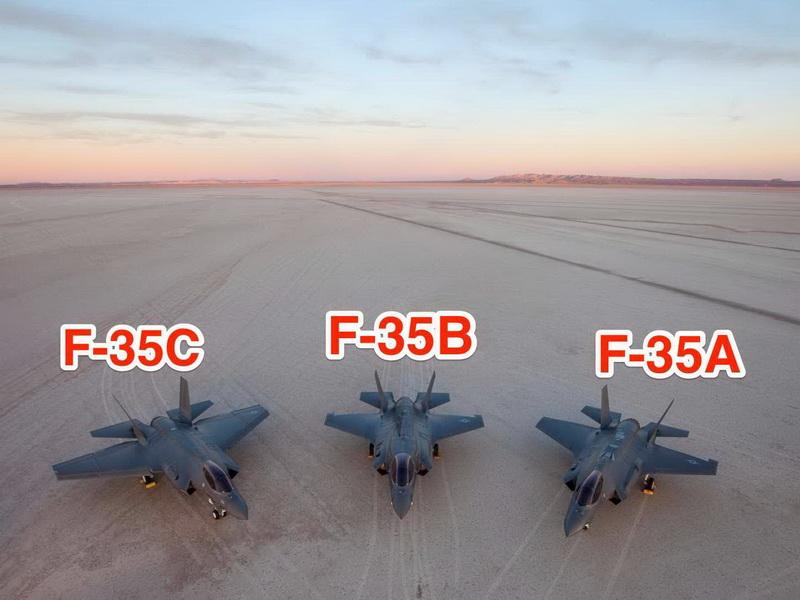 f35-16