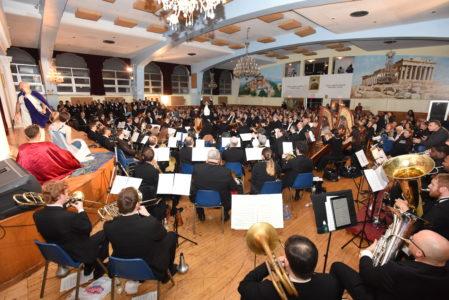 hellenic-comunity-of-astoria-89th-anniversary-7th-annual-opera-ballet-concert-september-232016-dsc_1834-449x300