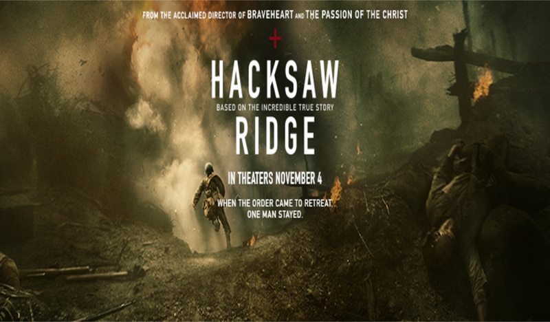 hackshaw-ridge-1