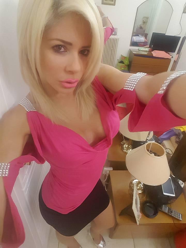 Marilou Morales naked (54 foto) Is a cute, iCloud, cleavage