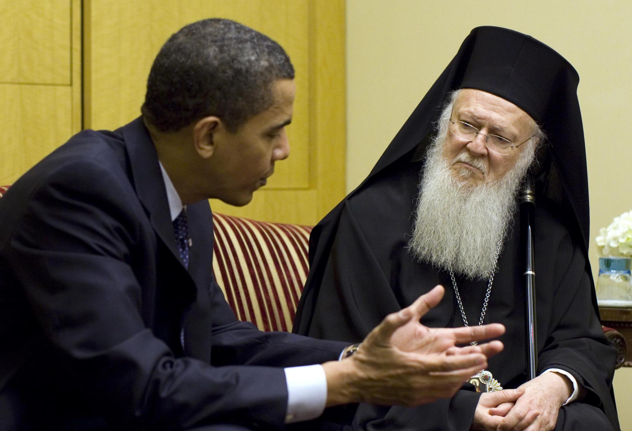 president_barack_obama_meets_with_greek_orthodox_ecumenical_patriarch_bartholomew_i_crop