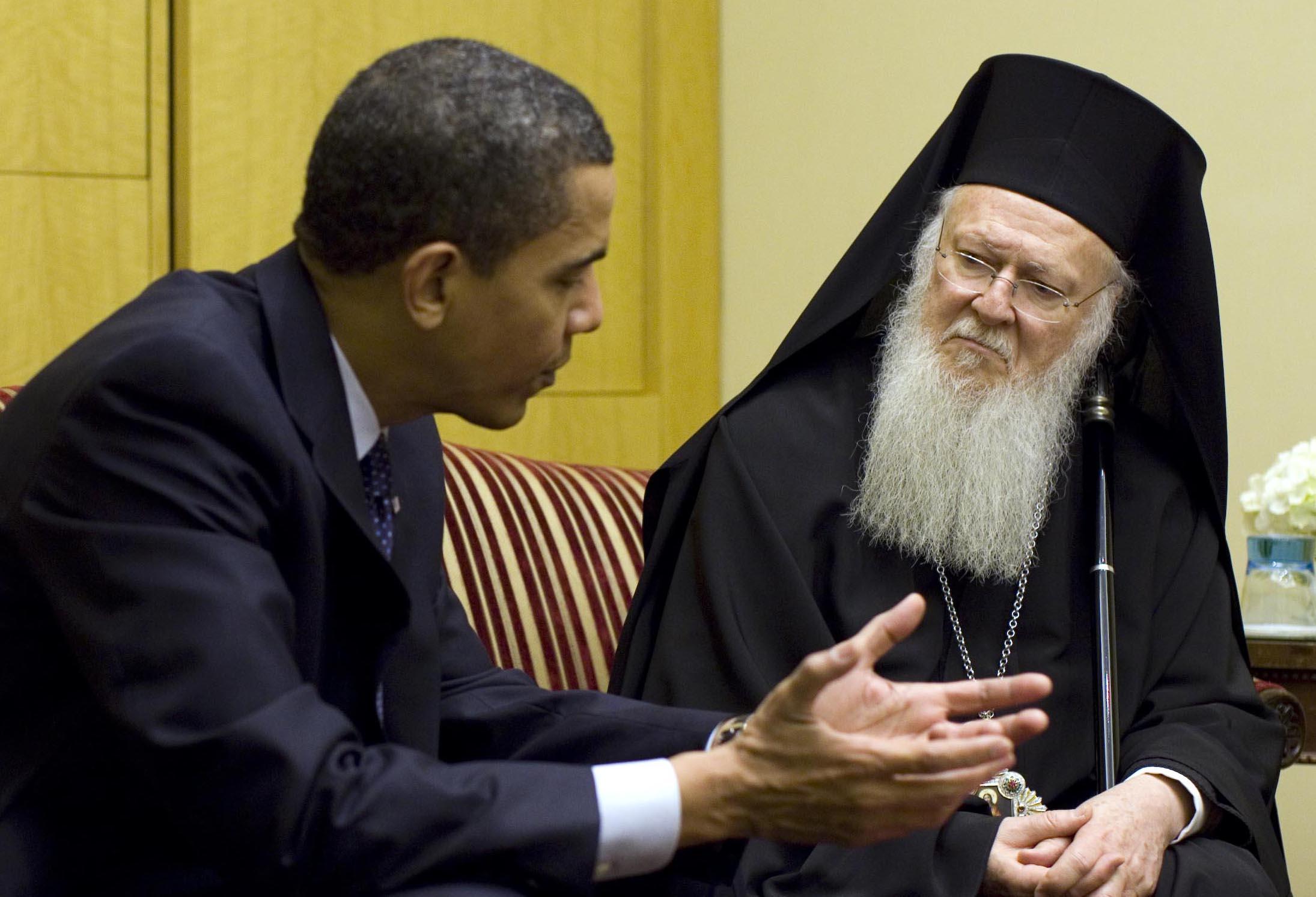 president_barack_obama_meets_with_greek_orthodox_ecumenical_patriarch_bartholomew_i_crop