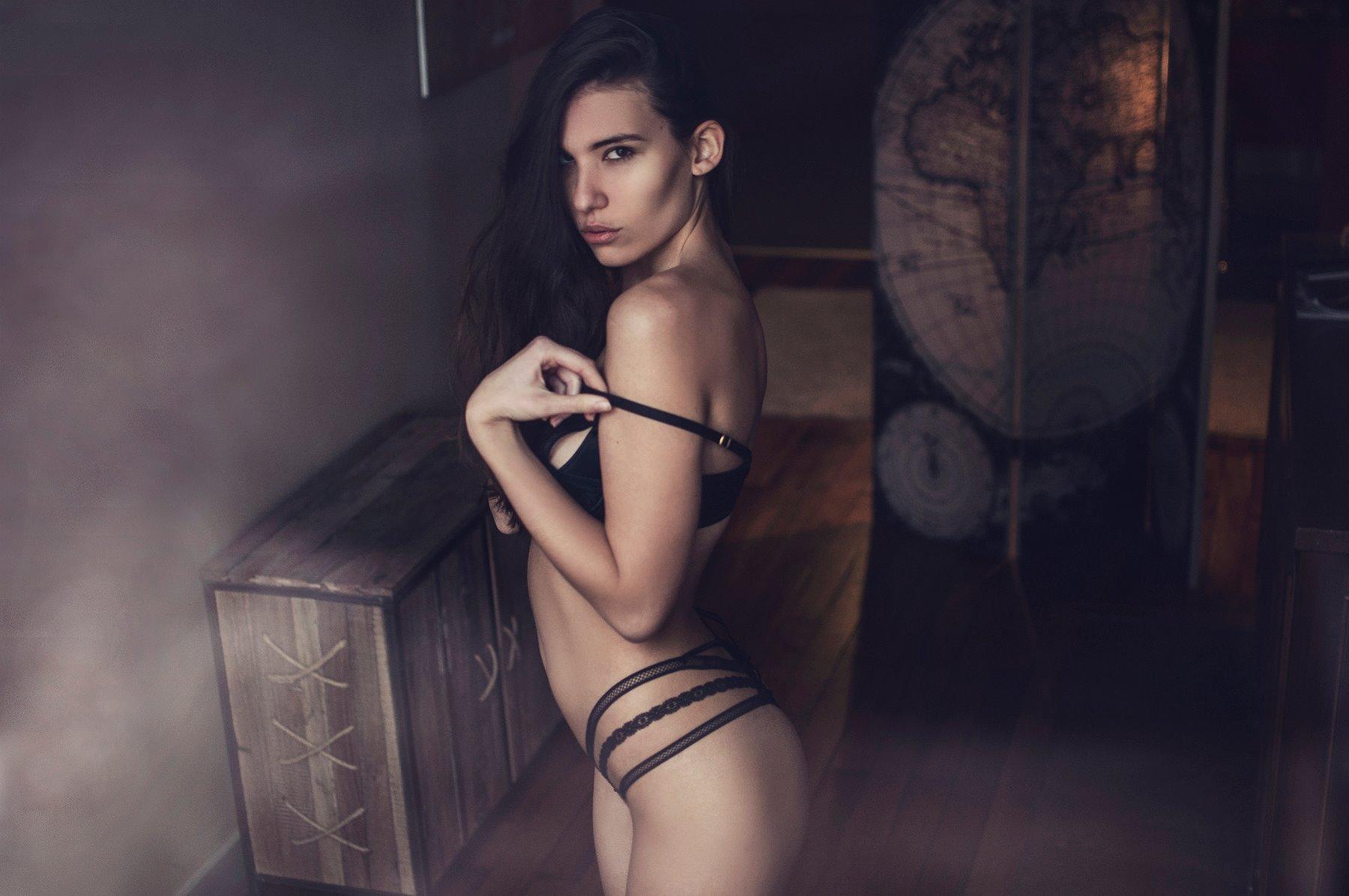 Hot Matilde Simone nude (84 photos), Pussy, Bikini, Feet, see through 2006