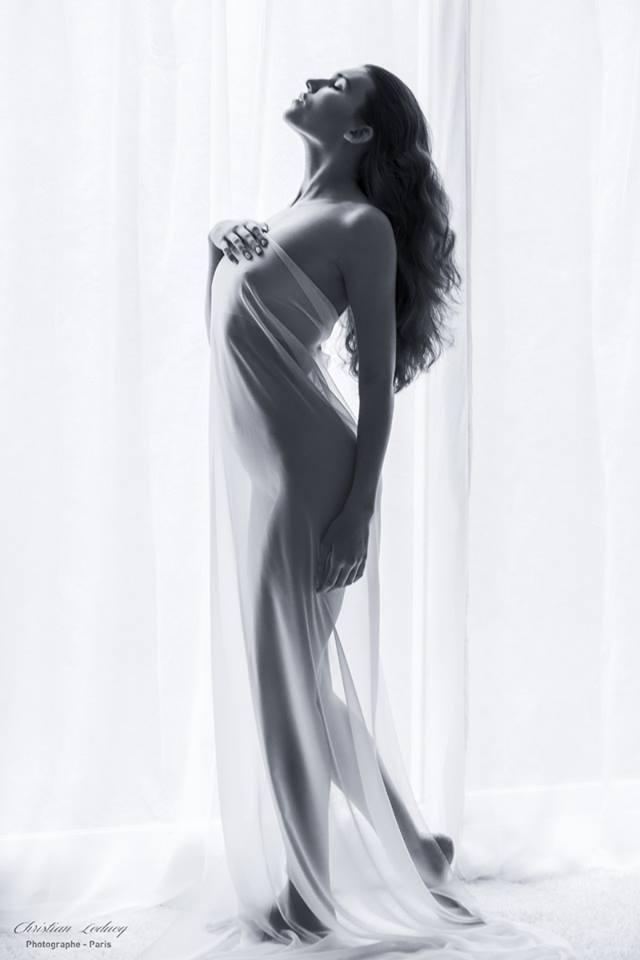 Matilde Simone Nude Photos 33