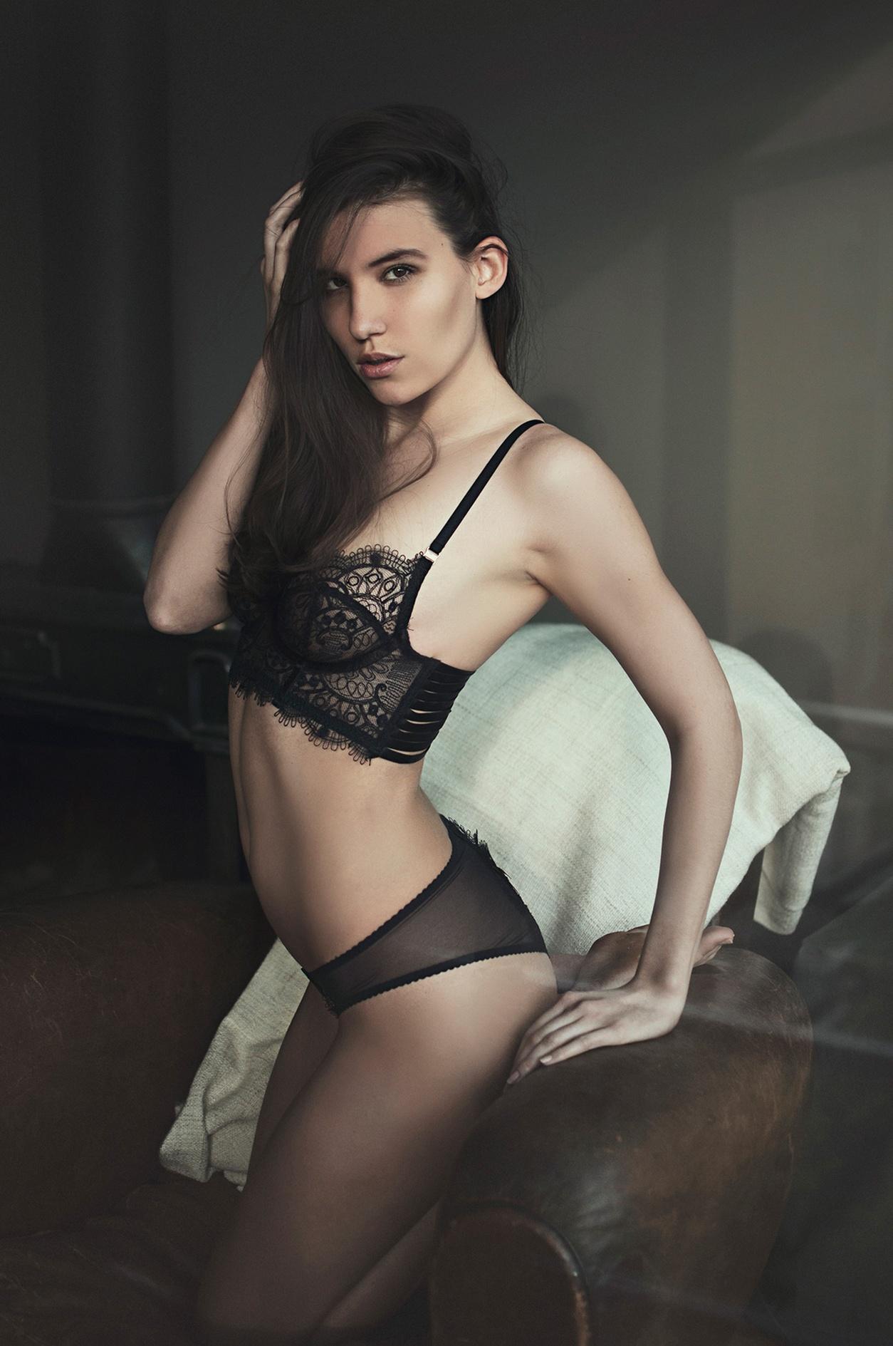 Matilde Simone