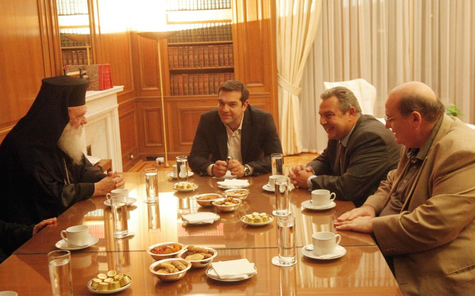 synanthsh-tsipras-kammenos-filis