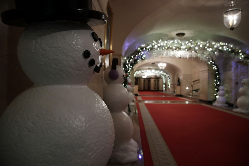 white-house-christmas-deco-10