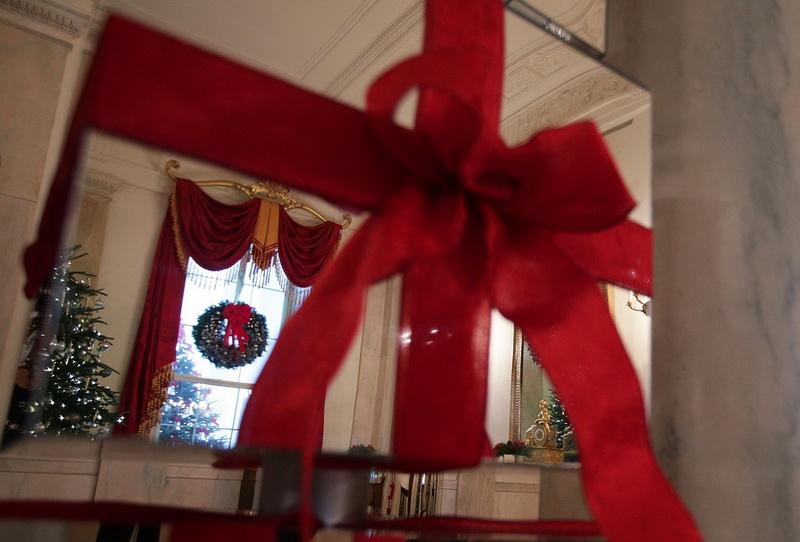 white-house-christmas-deco-5