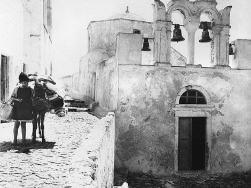 santorini-1920-ok