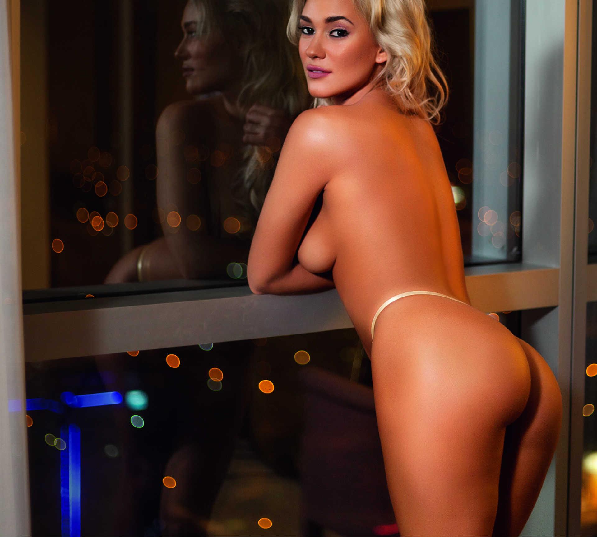 Julieta Rodriguez