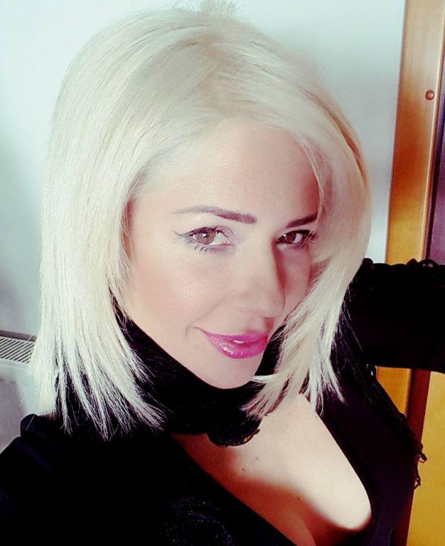 Marilou Morales