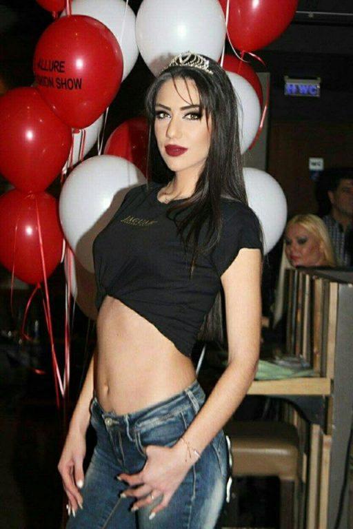Νάνσυ Πήττα