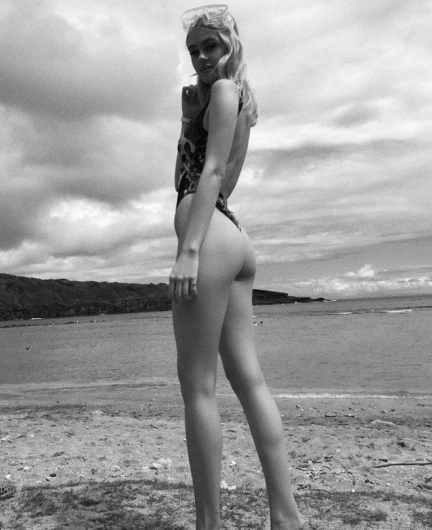 Nicola Peltz