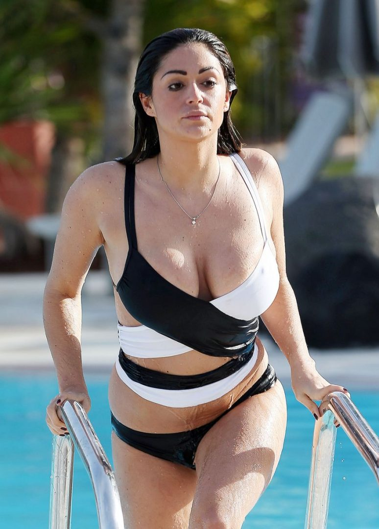 H Casey Batchelor