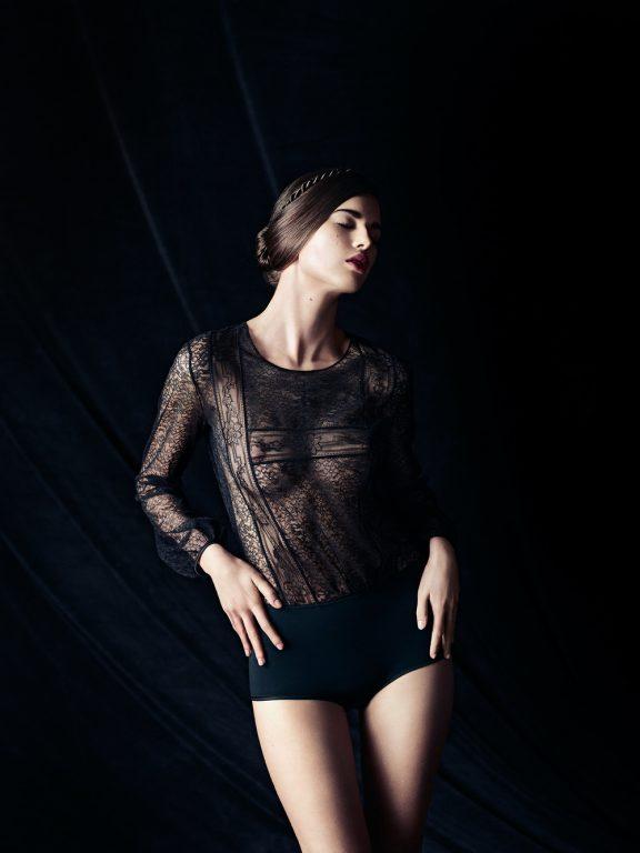 Zoe Aggeliki Mantzakanis