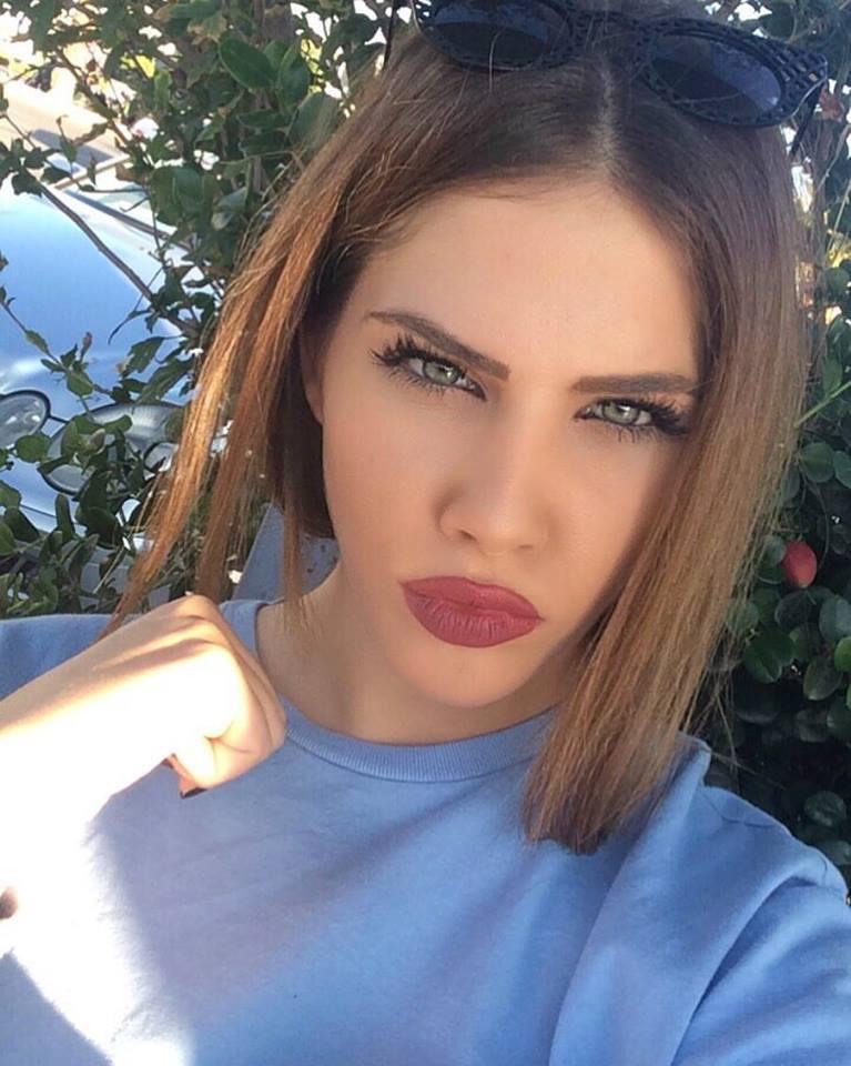 Κωνσταντίνα Στεργίου