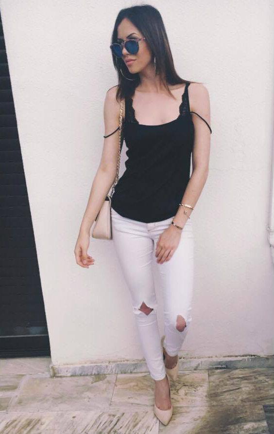 Κορίνα Εμμανουηλίδου