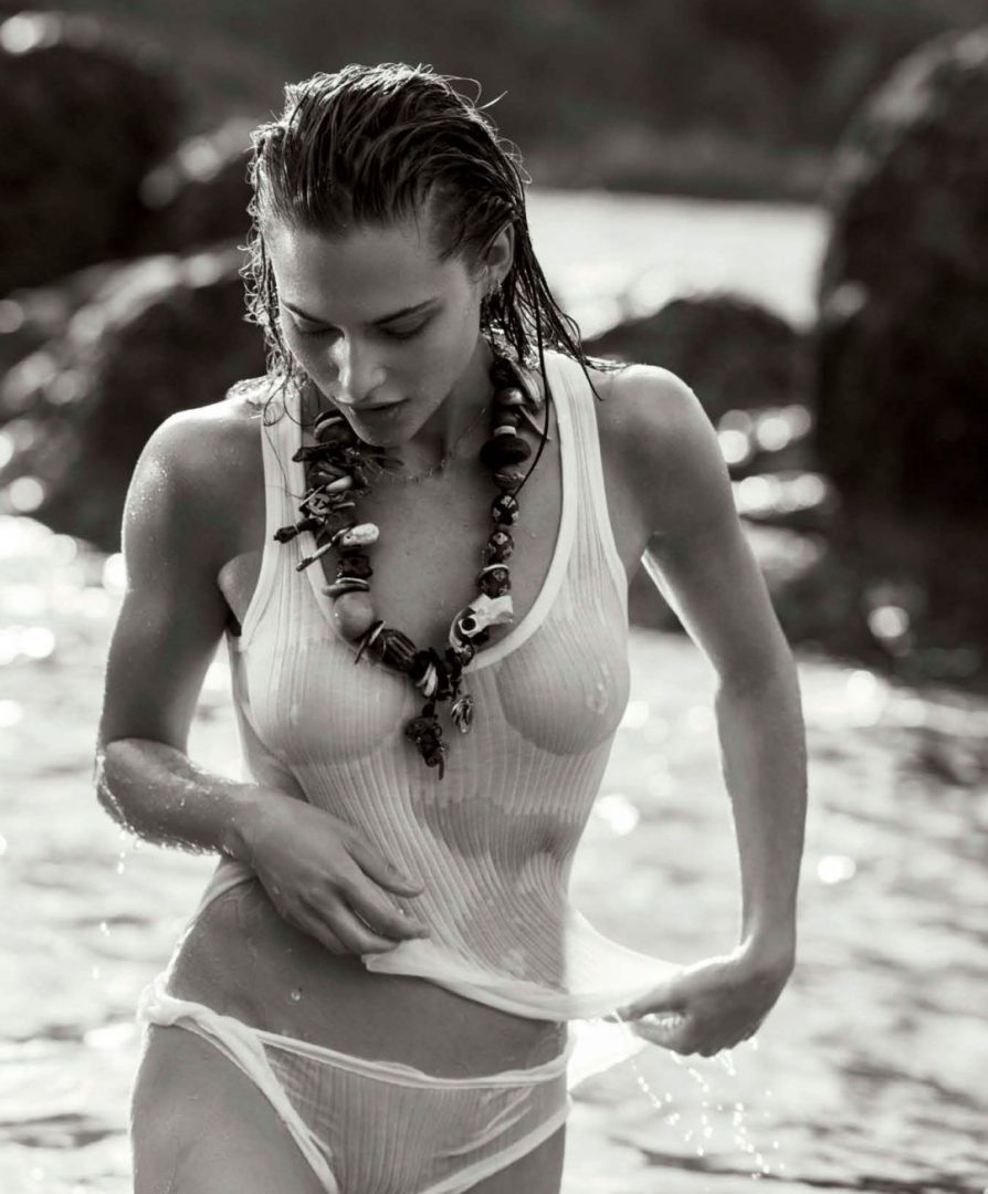 Lana Zakocel