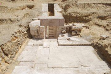 πυραμίδα