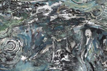 Έκθεση ζωγραφικής