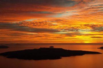 Eλληνικά νησιά