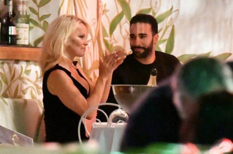 χώρα ραντεβού Showδιασκεδαστικές δραστηριότητες για Dating ζευγάρια
