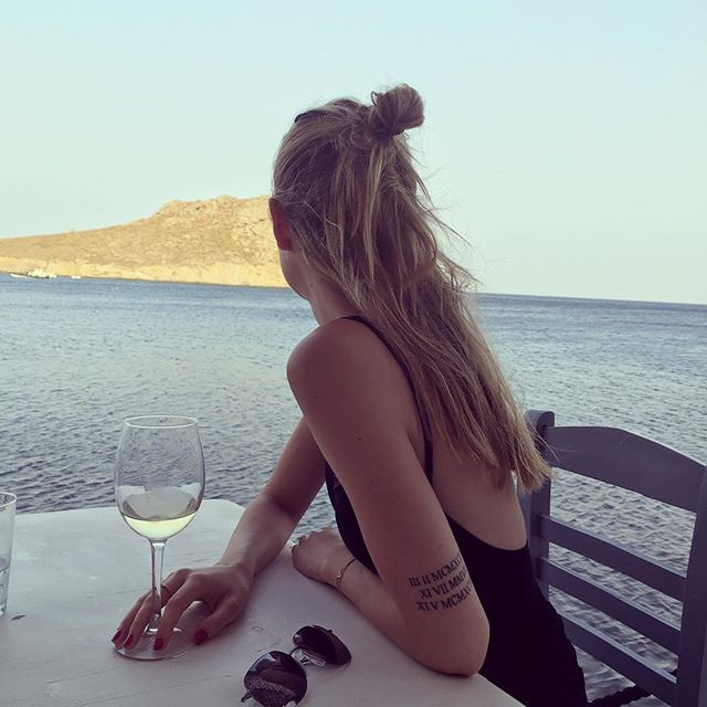 Αμαλία Κωστοπούλου
