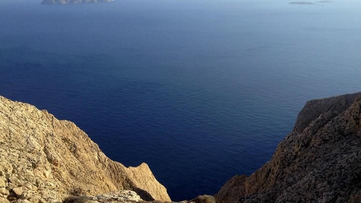 ελληνικά νησιά