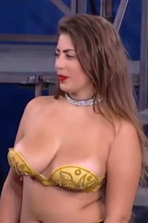 Μαριάννα Στάτε