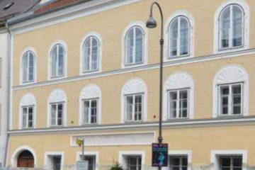 Αυστρία